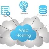 WEBSITE HOSTING & REGISTRATION