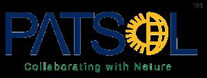 Patel Solar tech Pvt Ltd