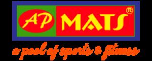 Yoga Mats Manufacturer