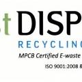 Justdispose Recycleing Pvt Ltd