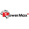 POWERMAX FITNESS INDIA PVT LIMITED