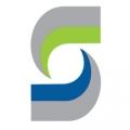 Samarpan Infotech