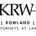 SA Car Accident Attorney - Ketterman Rowland & Westlund