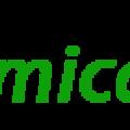 Elim Chemicals