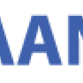 Gyaanmart - Retail Business Consultants in Surat