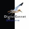 digital marketing course in ameerpet